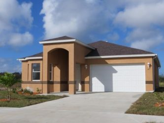 FL Star offers move-in homes at Arrowhead Reserve