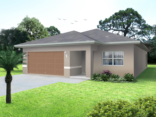 FL Star unveils new design at Arrowhead Reserve